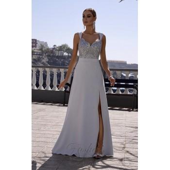 Melanie debs dress