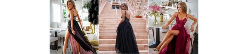 fashion angel debs dresses