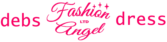 Fashion Angel LTD