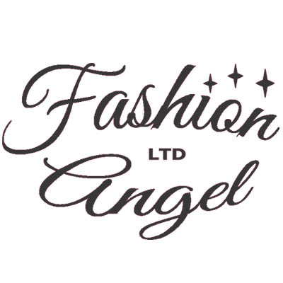 logo fashion angel