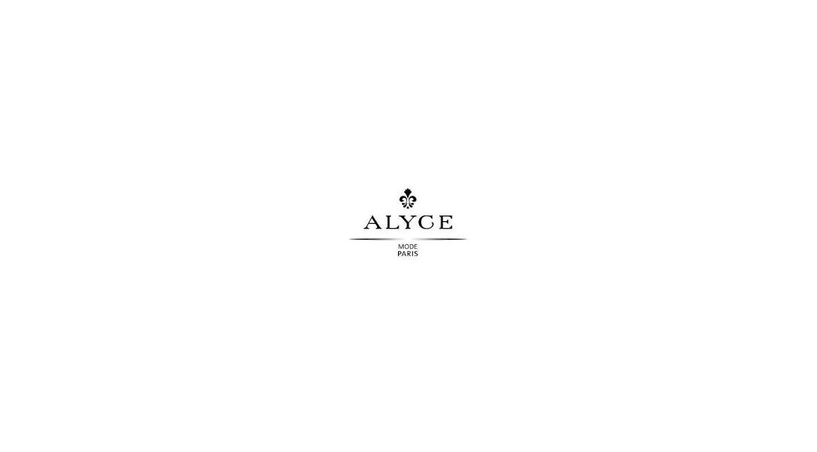 Alyce Paris debs dresses in store now